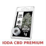Haze E-liquide-cbd.info Code Promo