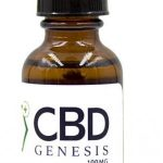 Vitrolles: Acheter CBD huile , fleurs et résine Légal Gorilla Glue !