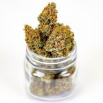 Vénissieux: Acheter CBD huile ou fleurs et résine Légal Orange Bud !