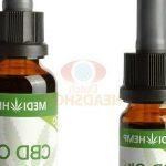 Cergy: Acheter CBD liquide : fleurs et cristaux pas cher Gorilla Glue !