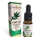 Anglet: Achat CBD huile ainsi que fleurs et résine en ligne OG Kush !