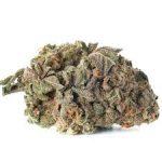 Antibes: Achat CBD huile avec fleurs et résine en ligne Blueberry !