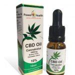 Anzin: Acheter CBD huile - fleurs et cristaux en ligne sativa !