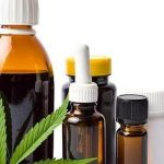 Concarneau: Acheter CBD huile : fleurs et résine pas cher Northern Lights !