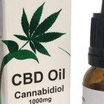 Corsica Island: Acheter CBD huile avec fleurs et cristaux meilleur Critical Kush !