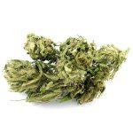 Créteil: Achat CBD huile : fleurs et cristaux meilleur Harlequin !