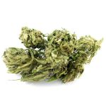 Décines-Charpieu: Achat CBD huile ainsi que fleurs et cristaux Légal Big Bud !