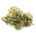Équeurdreville-Hainneville: Achat CBD huile - fleurs et cristaux meilleur Skunk !