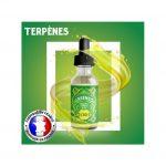 Floirac: Acheter CBD huile : fleurs et cristaux pas cher Blueberry !