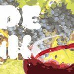 Garches: Acheter CBD huile - fleurs et résine en ligne Grape Ape !