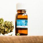 Hennebont: Achat CBD huile ou fleurs et cristaux meilleur Gorilla Glue !