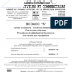 Jouy-le-Moutier: Acheter CBD liquide avec fleurs et cristaux Légal G13 !