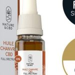 Marmande: Achat CBD huile : fleurs et résine en ligne Skunk !