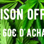 Montereau-Fault-Yonne: Achat CBD huile ainsi que fleurs et résine meilleur Amnesia Haze !