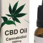 Orly: Achat CBD huile avec fleurs et cristaux pas cher Big Bud !