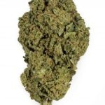 Rillieux-la-Pape: Achat CBD liquide - fleurs et résine Légal Blueberry !