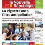 Saint-Avertin: Acheter CBD huile ainsi que fleurs et cristaux meilleur Grape Ape !