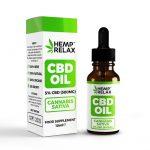 Tarbes: Acheter CBD huile avec fleurs et cristaux meilleur Sour Diesel !